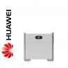 Huawei LUNA2000 5 kWh