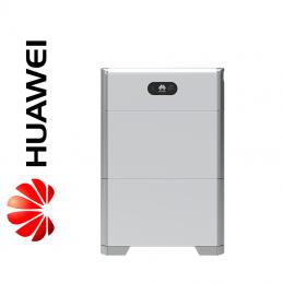 Huawei LUNA2000 10 kWh