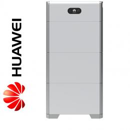 Huawei LUNA2000 15 kWh