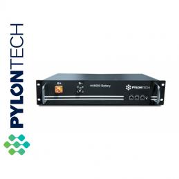 Pylontech H48050A