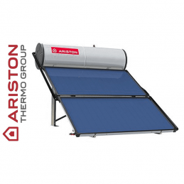 Ariston KAIROS THERMO HF 300-2 TT