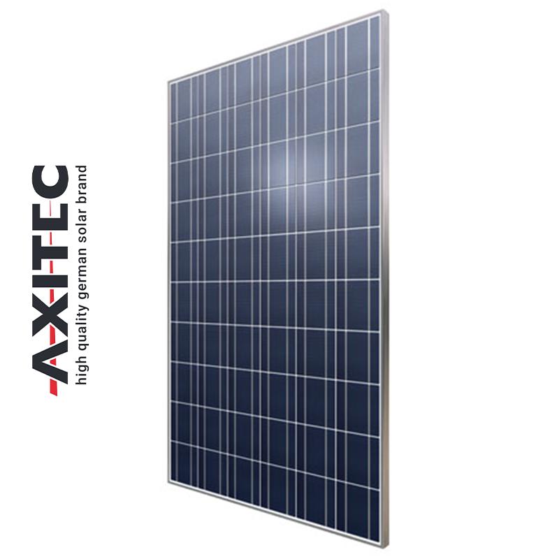 AXITEC AXIpower AC-275P/156-60S