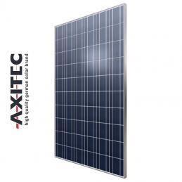 AXITEC AXIpower AC-280P/156-60S