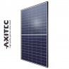 AXITEC AXIpremium X HC BLK AC-330MH/120S
