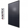 AXITEC AXIworldblackpremium X AC-340M/60S