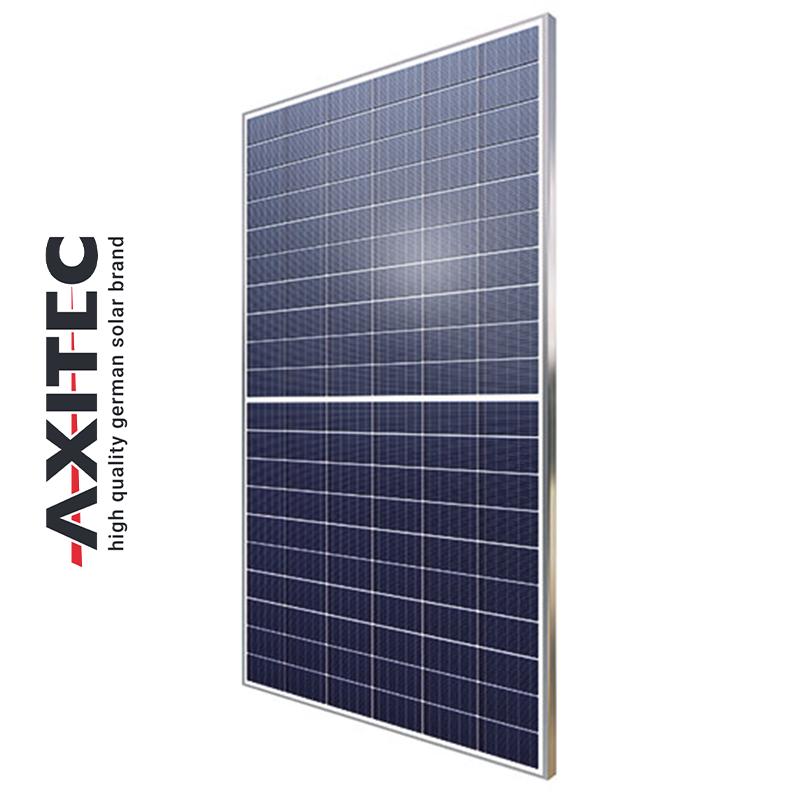 AXITEC AXIworldpremium X HC AC-345MH/120S