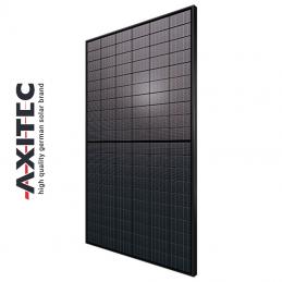 AXITEC AXIblackpremium XL HC AC-350MH/120V