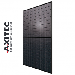 AXITEC AXIblackpremium XL HC AC-360MH/120V