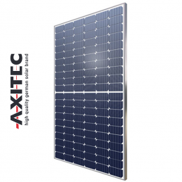 AXITEC AXIpremium XLM HC AC-380MH/120VL