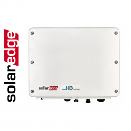 SolarEdge SE3500H-RW000BNN4