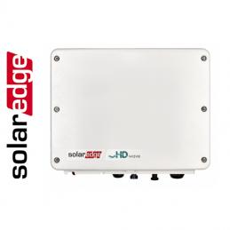 SolarEdge SE4000H-RW000BNN4