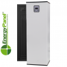 Energy Panel Thermboil E 110