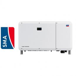 SMA Sunny Tripower Core.2 110-60