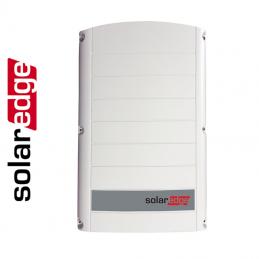 SolarEdge SE33.3K-RW00IBNM4