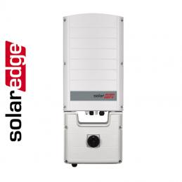 SolarEdge SE33.3K-RWR0IBNZ4