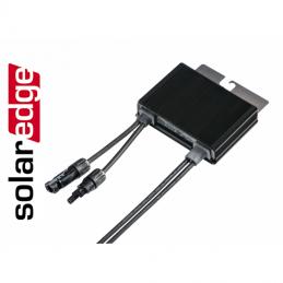 SolarEdge P405-4RM4MRM