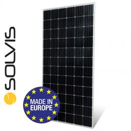 Solvis SV72E-390