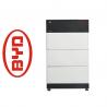 BYD B-Box Premium HVS 7.7