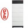 BYD B-Box Premium HVS 12.8