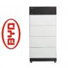 BYD B-Box Premium HVS 10.2
