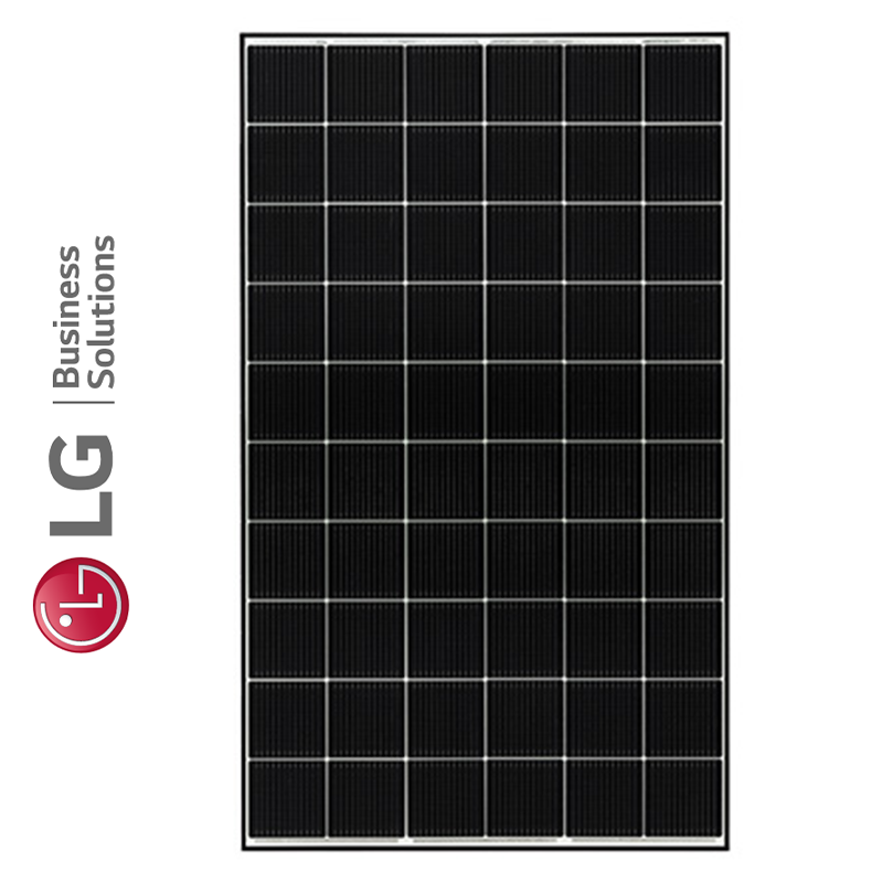 LG NeON 2 365N1C-N5