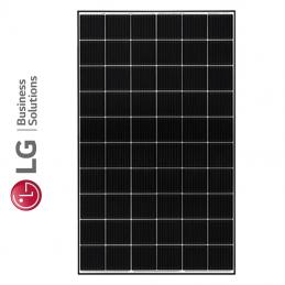LG NeON 2 355N1C-N5
