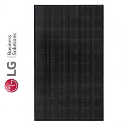 LG NeON 2 350N1K-N5