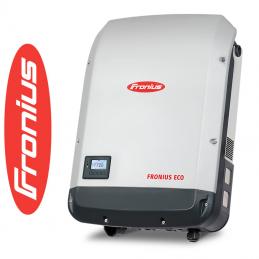 Fronius Eco Light 27.0-3-S