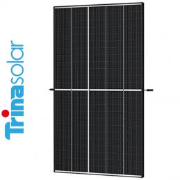 Trina TSM-395DE09.08 Vertex S