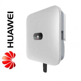 Huawei SUN2000 15KTL-M0