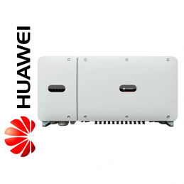 Huawei SUN2000-60KTL MO 400V