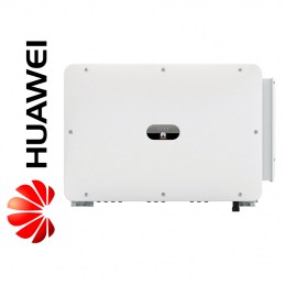 Huawei SUN2000 185KTL-H1