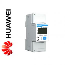Huawei Smart Power Sensor DDSU666-H 1F