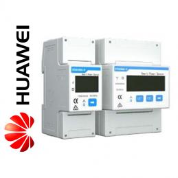 Huawei Smart Power Sensor DDSU666-H 3F