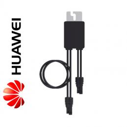 Huawei Optimizer SUN2000-450W-P