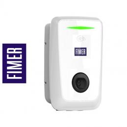 FIMER Flexa Inverter Net 7,4 kW