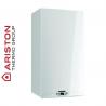 Ariston HS PREMIUM EU 24 kW New ErP