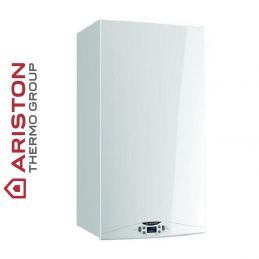 Ariston HS PREMIUM EU 24 kW New ErP