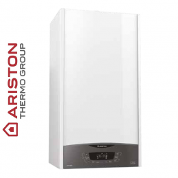 Ariston CLAS ONE 30 New ErP