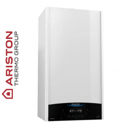 Ariston Genus One NET 35 New ErP