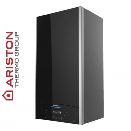 Ariston Alteas One Net 35