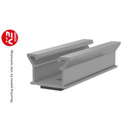 K2 Systems MicroRail 10