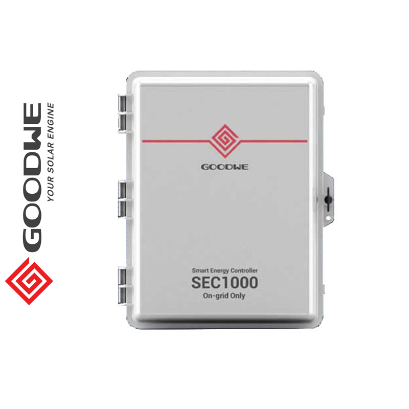 Goodwe SEC1000 (On-Grid)