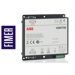 FIMER VSN700-05-E0