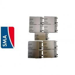 SMA DC-SPD-KIT2-T1T2