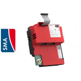 SMA SWDM-10