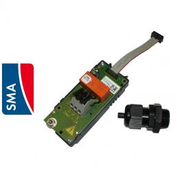 SMA MFR01-10