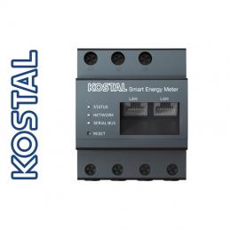 Kostal Smart Energy Manager