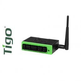 TIGO Energy Cloud Connect Advanced Kit
