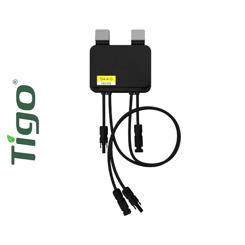 TIGO TS4-A-O Ottimizzatore